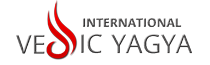 vedic-yagya